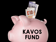 How to budget for a holiday in Kavos