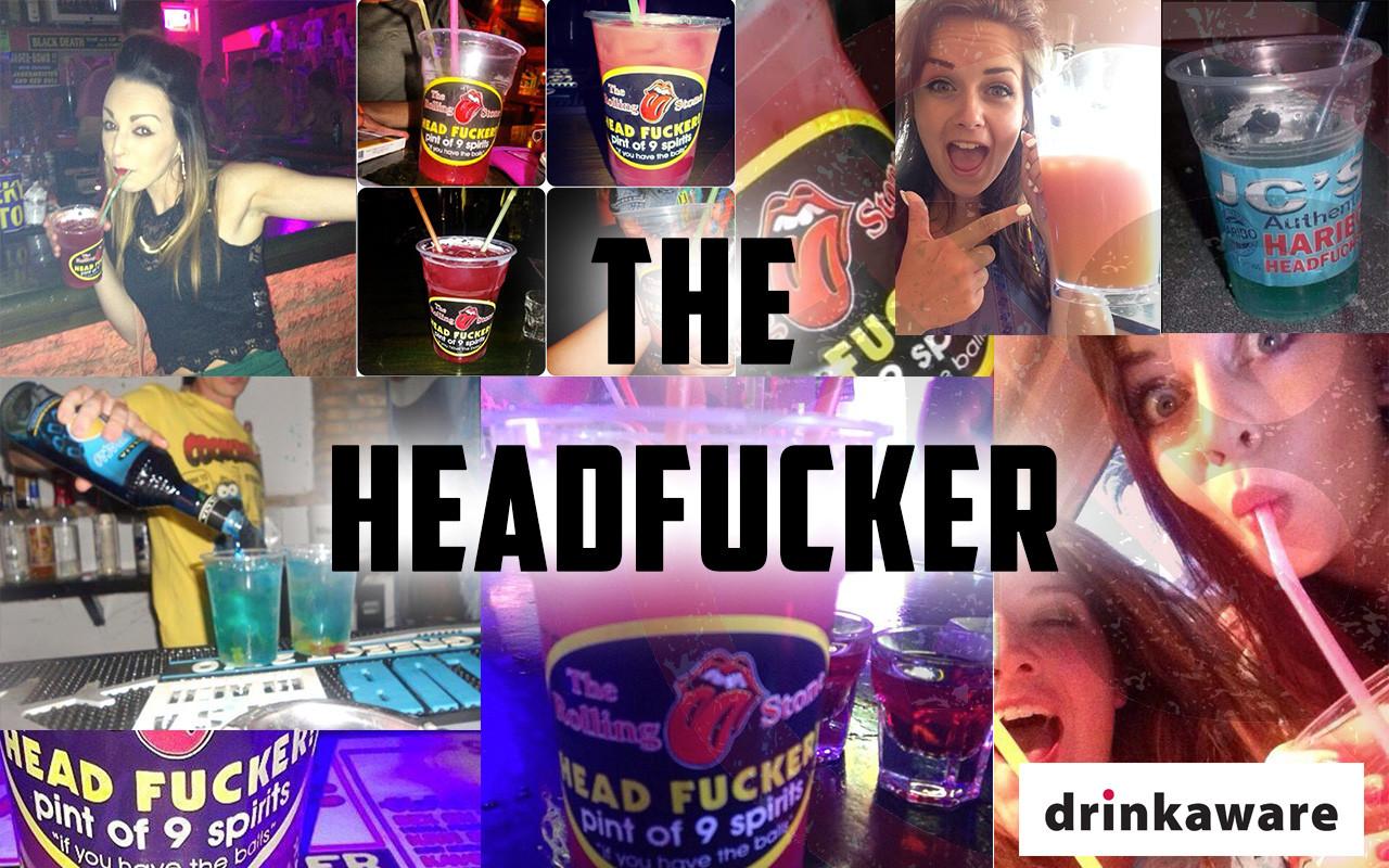 The Kavos Headfucker Recipe Kavos Nightlife