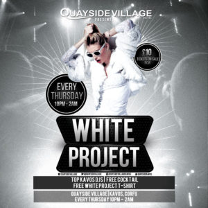white-project-clubbingaway-2016